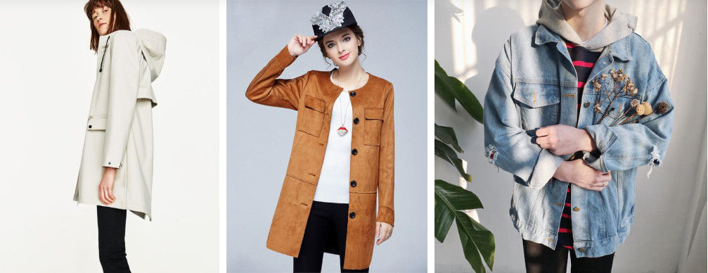 China best Ladies Faux Fur Coats on sales